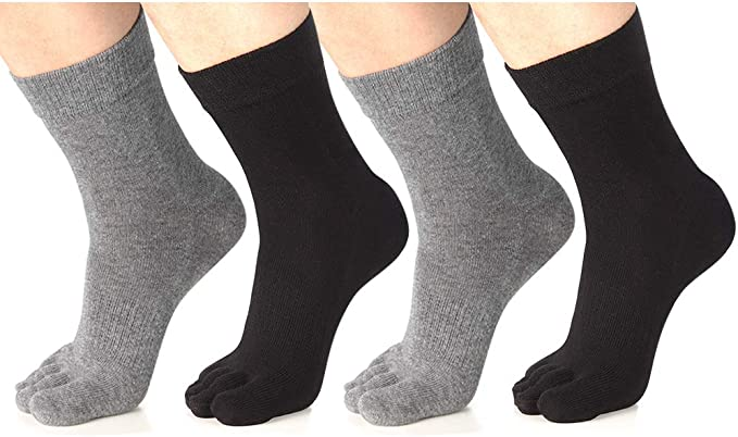 Age Is Just A Number Speed Sign Socks 50 Black Cotton Rich Birthday Socks