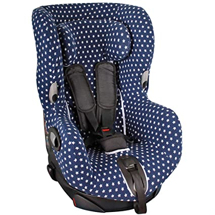 Admirable Ukje Car Seat Covers In Cotton Oeko Tex For Maxi Cosi Axiss Toddler Car Seat Group 1 9 Months 4 Years Keep Your Baby Car Seat Clean Reduce Sweating Dailytribune Chair Design For Home Dailytribuneorg