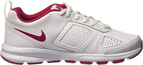 Nike Wmns T Lite XI, Scarpe da Corsa Donna: Amazon.it