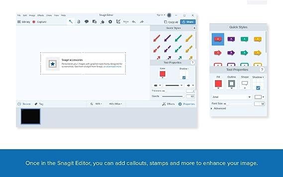 snagit 8 free download key