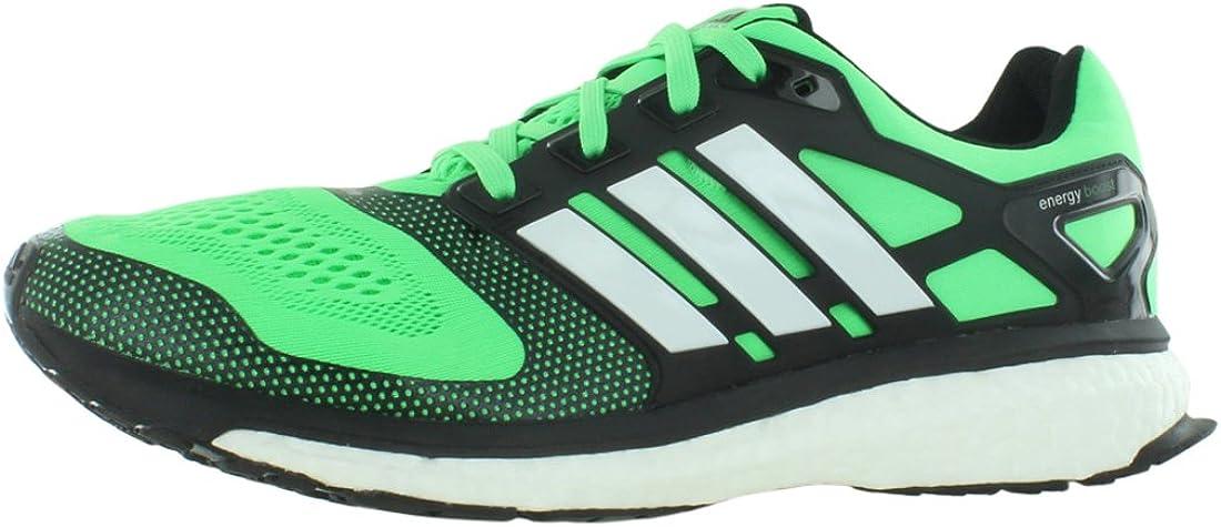 adidas Energy Boost 2 ESM - Zapatillas de correr para hombre ...