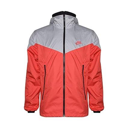 Buy Nike Sportswear Windrunner Men s Jacket (Medium 74bf2fa50