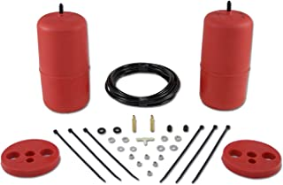 product image for AIR LIFT 60897 1000 Series Rear Air Spring Kit