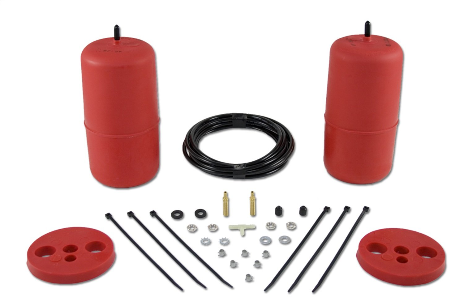 AIR LIFT 60897 1000 Series Rear Air Spring Kit