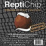 ReptiChip Premium Coconut Reptile Substrate, 72