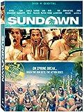Sundown [DVD + Digital]