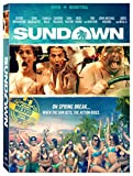 Sundown [DVD + Digital]
