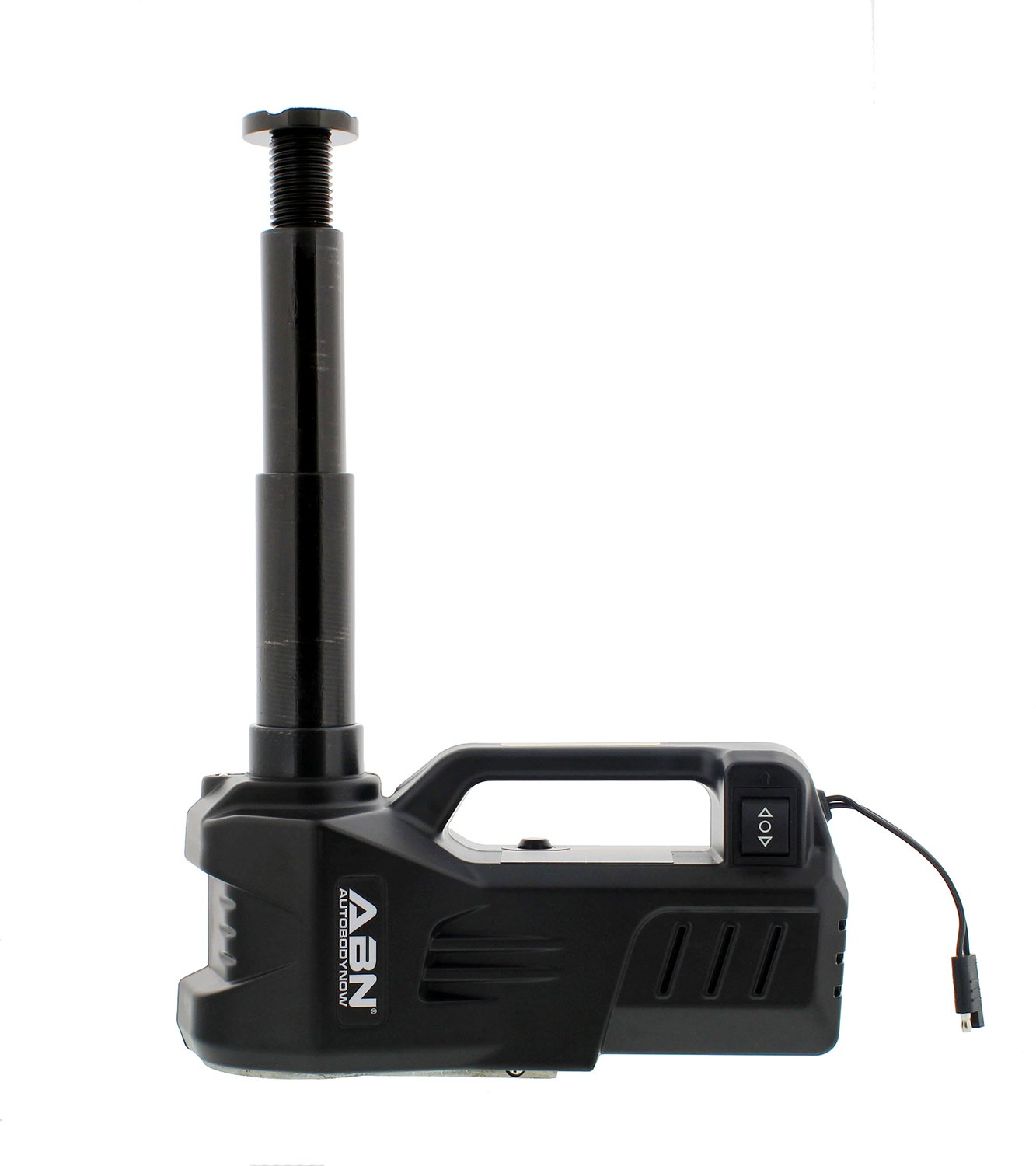 ABN Three-Ton Electric Hydraulic Jack}