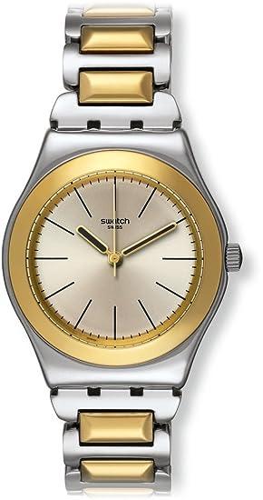 Reloj Swatch - Mujer YLS181G