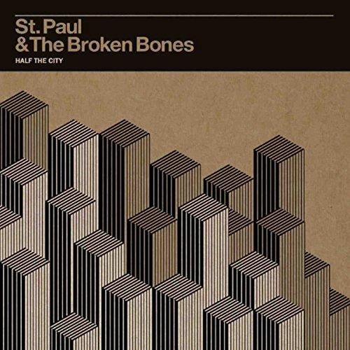 Vinyl Bones - 1
