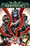 Infestation 2 Volume 1