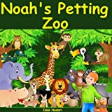 Free eBook - Noah s Petting Zoo