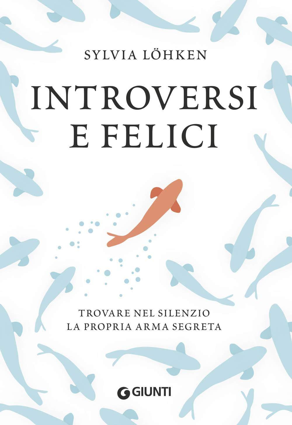Suggerimenti per uscire con un introverso