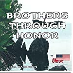 Brothers Through Honor | William Davidson