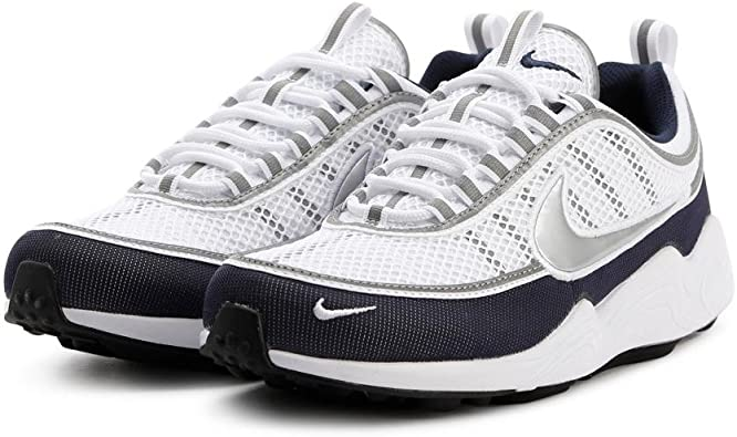 Nike Air Zoom Spiridon '16 - US 10.5