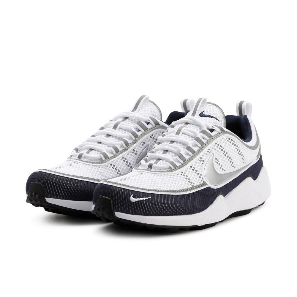 1988b1775a3 Amazon.com: Nike Air Zoom Spiridon '16 - US 11: Shoes