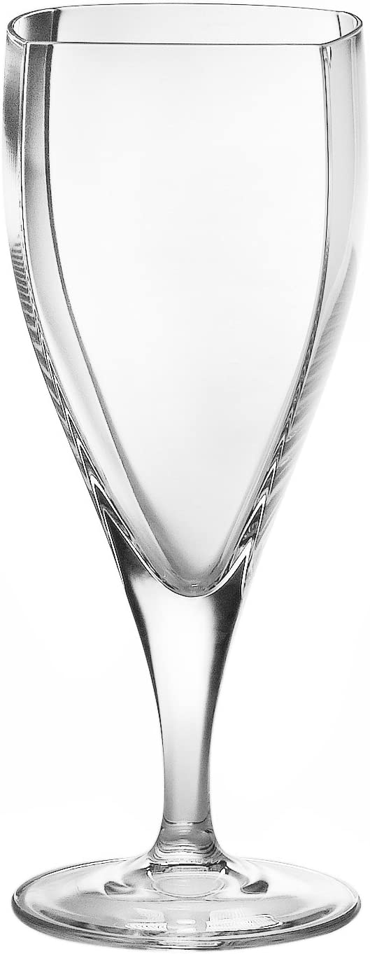 Mikasa Panache Iced Beverage Glass (15.5-Ounce)