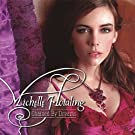 Chained By Dreams by Michelle Hotaling (2013-08-02)