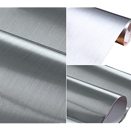 Shelf Paper For Kitchen Cabinets: Kitchen Cabinet Contact Paper: Amazon.com