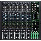 Mackie ProFX16v3 16-Channel Sound Reinforcement