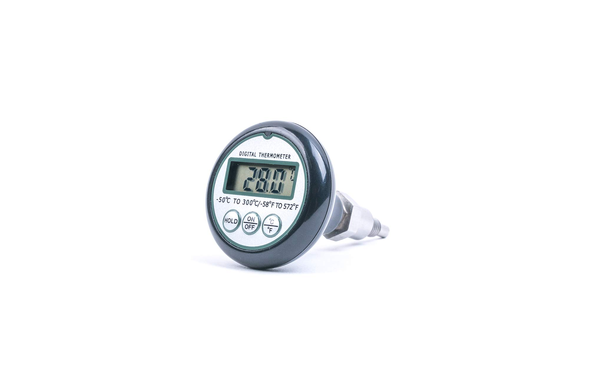Vidastech E61 Group head Thermometer Temperature Sensor
