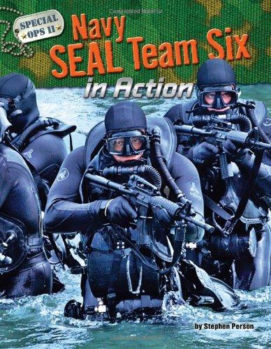 Navy meet seal a Amazing Survival: