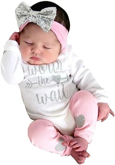 Transitorio ladrar alcanzar  تسلط بقرة المدمج ropa de bebe niña recien nacida - psidiagnosticins.com