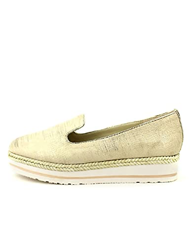 Forever Chaussures Chaussures CendriyonEspadrille Beige Beige CendriyonEspadrille Femme CendriyonEspadrille Beige Femme Forever zpGUjLVqSM