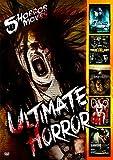 Ultimate Horror Pack