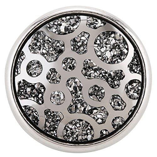 Morella click-button ® femme lot de 3 boutons pression pour bijou nightlife