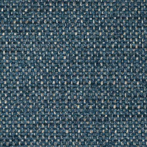 Robert Allen @ @ Home Texture Mix Fabric, Aegean