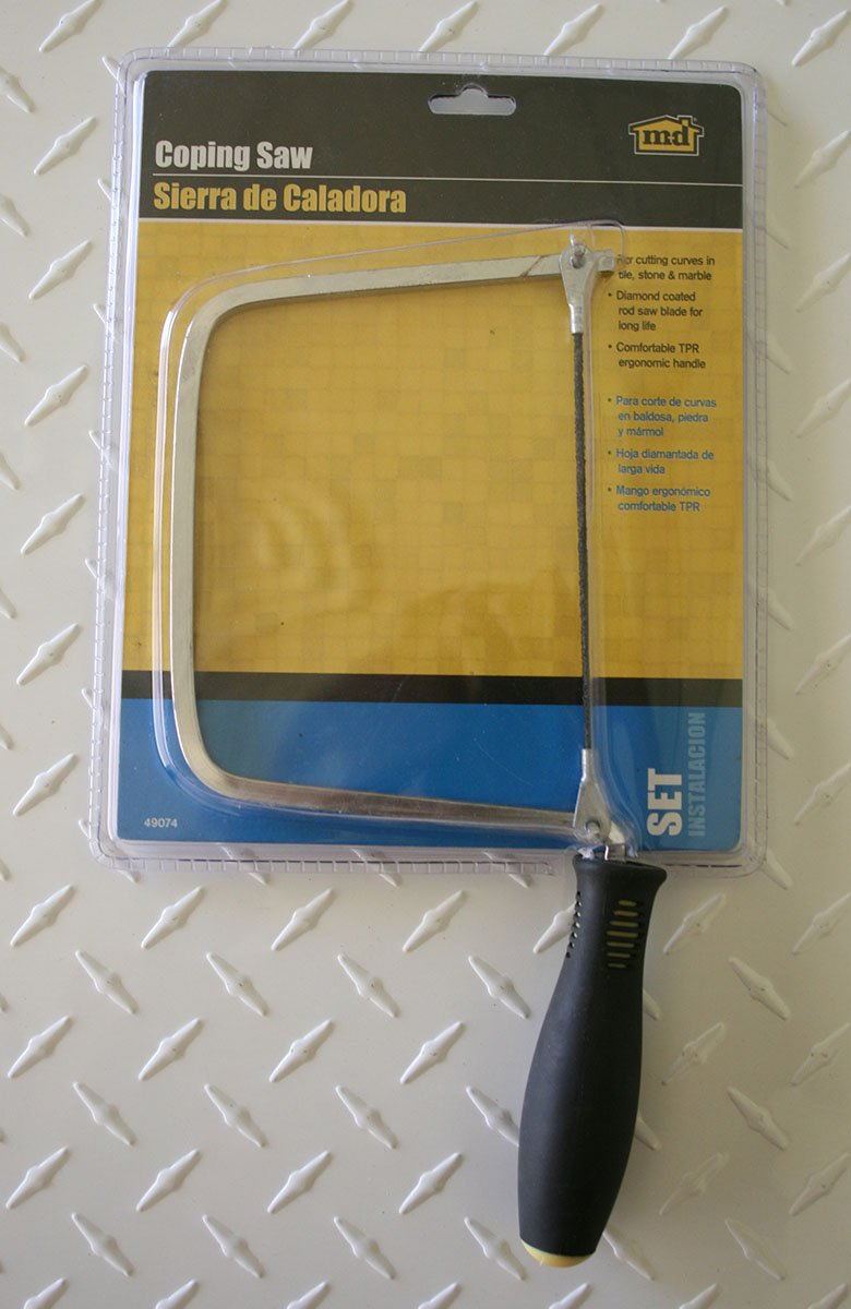 M d building products 49074 coping saw handsaws amazon keyboard keysfo Choice Image