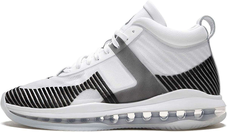 Amazon.com | Nike Lebron 10 JE Icon QS