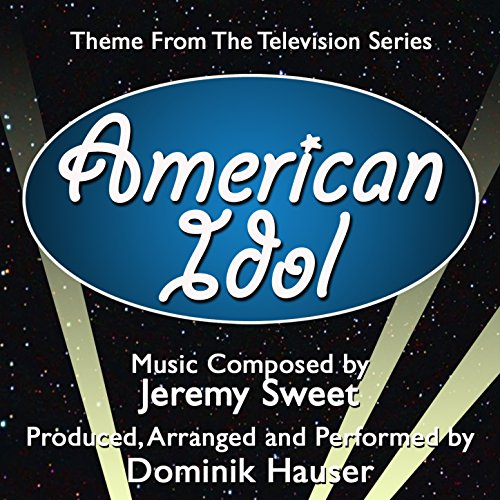 american-idol-theme-from-the-tv-series-clean