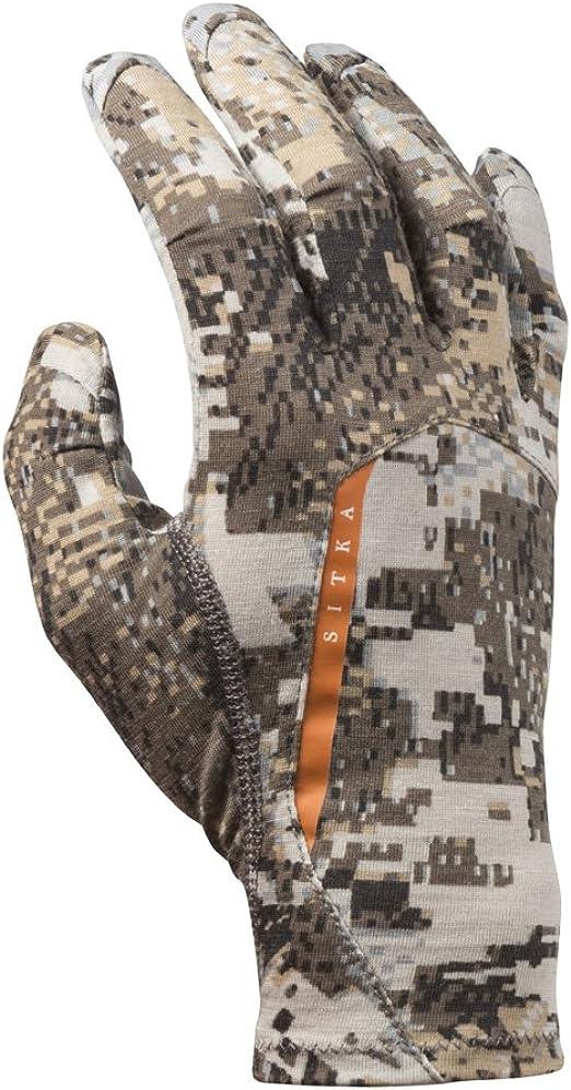 Sitka Gear Hanger Glove Optifade Elevated II