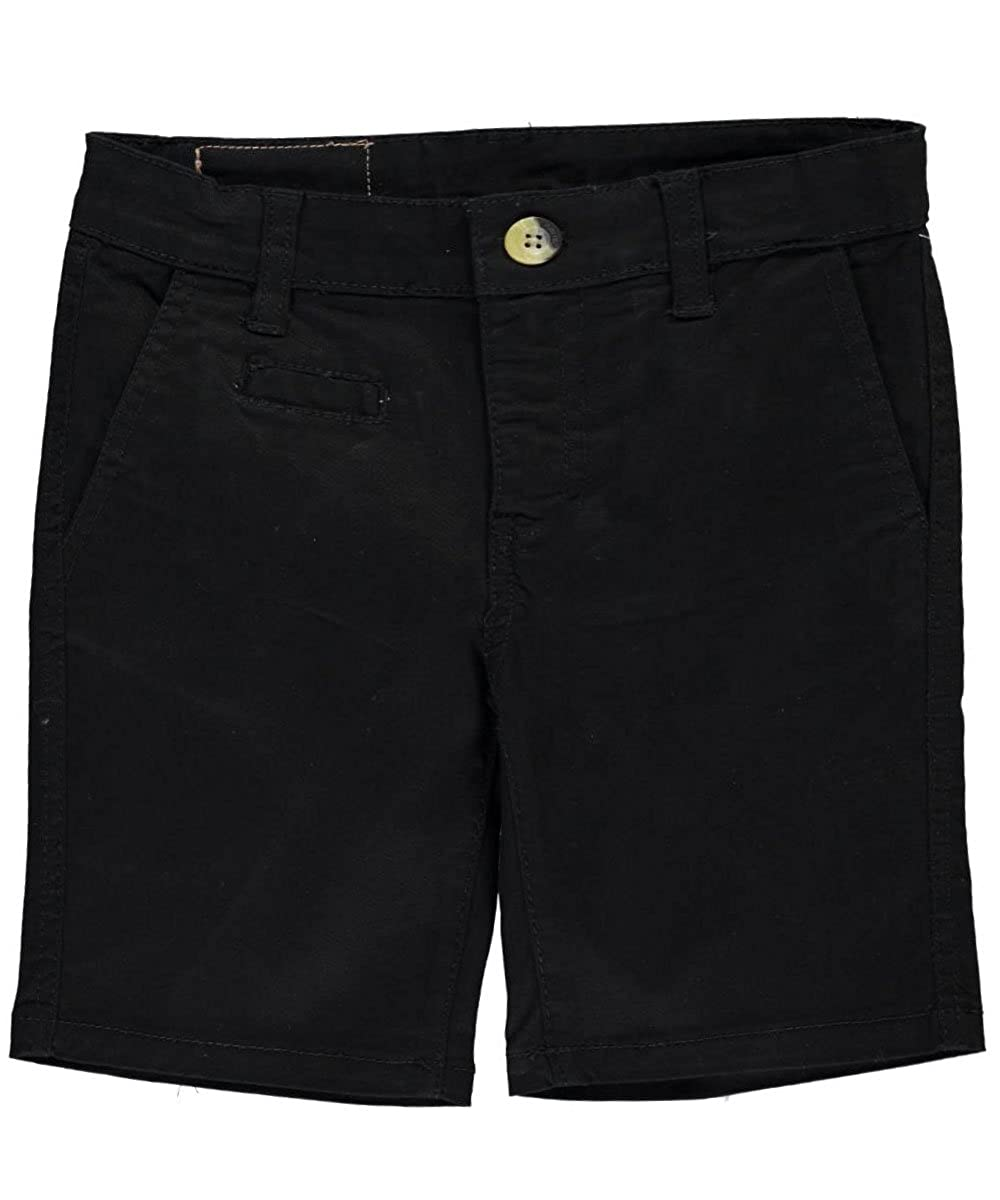 American Hawk Little Boys' Toddler Flexible Fit Shorts 2t
