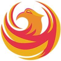 UM Browser