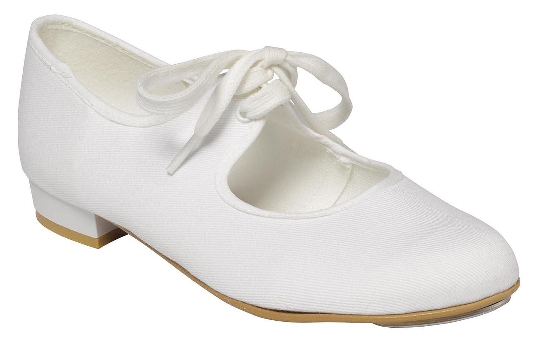 Tappers & Pointers , Chaussures de danse pour fille