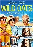 Wild Oats [Edizione: Regno Unito] [Import anglais]