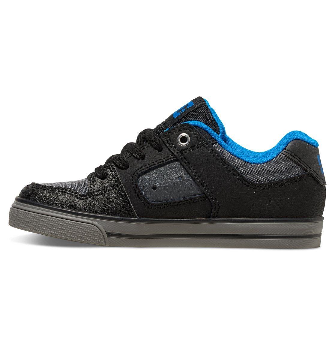 Dc Hombre Zapatos Se Pure DeportivosPara oBCxrde