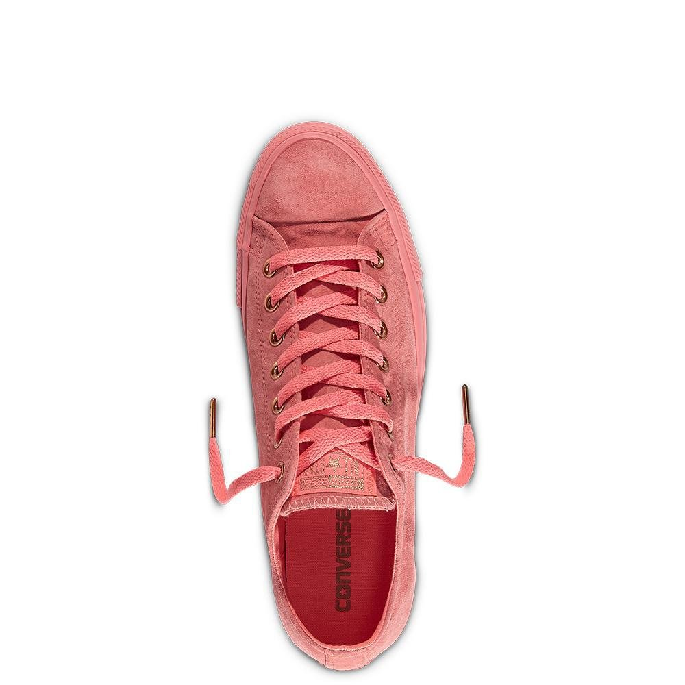 Converse Chuck Taylor Ctas Hi Cotton, Scarpe Scarpe Scarpe da Fitness Unisex – Adulto | Fine Anno Vendita Speciale  | Gentiluomo/Signora Scarpa  58d52d