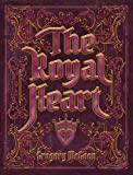 img - for The Royal Heart book / textbook / text book