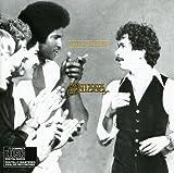 Inner Secrets by Santana (1988-09-05)