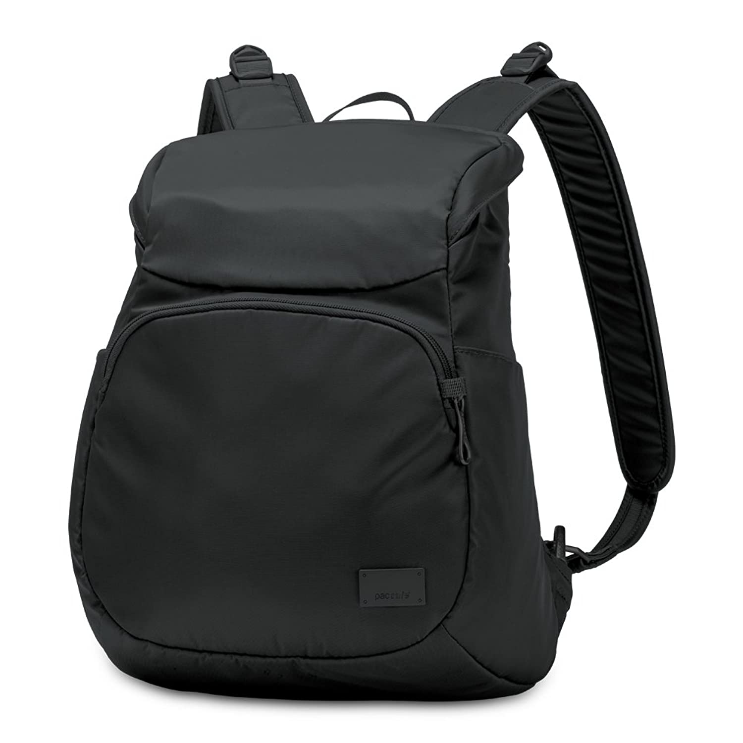 Amazon.com | Pacsafe Citysafe CS300 Anti-Theft Compact Backpack ...