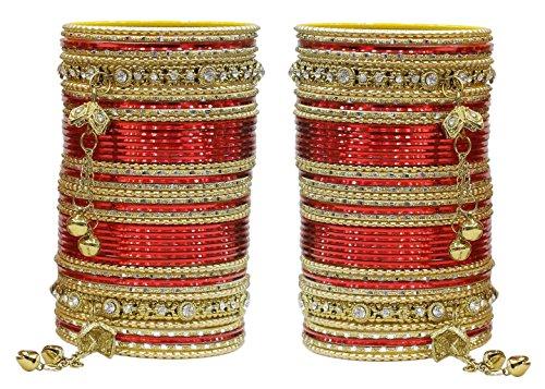 MUCHMORE Fantastic Traditional Fashion Jewelry