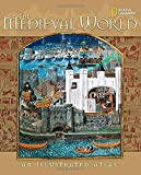 img - for The Medieval World: An Illustrated Atlas book / textbook / text book