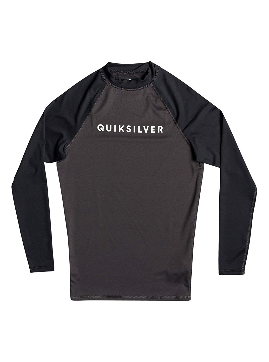 Hombre Quiksilver Eqywr03143/_XXL Surf tee