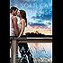 Softly at Sunrise: A KGI Novella (English Edition)