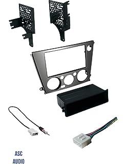 Amazon com: ConPus Ford Plugs INTO Factory Radio CAR Stereo