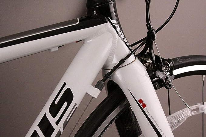 Amazon.com: JAMIS - Horquilla de carbón para bicicleta de ...